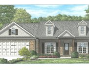 12028 Poplar Meadow Lane, Knoxville image