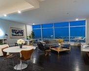 900   W Olympic Boulevard   48C Unit 48C, Los Angeles image