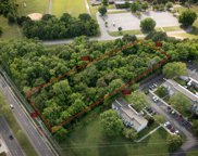 7123 Middlebrook Pike, Knoxville image