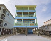 1260 W Beach Blvd, Gulf Shores image