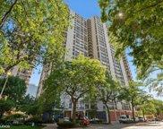 1360 N Sandburg Terrace Unit #1003C, Chicago image