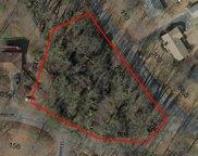 Arrowhead Circle, Spartanburg image