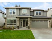1928 NW 44TH  AVE, Camas image