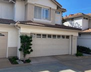 4635 Los Alamos Way Unit #B, Oceanside image