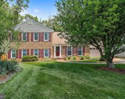 8804 Side Saddle   Road, Springfield image