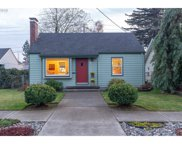 311 NW 40TH  ST, Vancouver image
