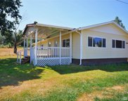 15307 104th Ave SE, Yelm image