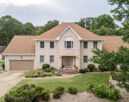 1204 Brassie Court, South Chesapeake image