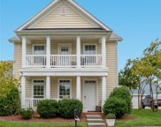 12850 Cheverly  Drive, Huntersville image