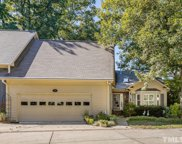 116 Prestwick Place, Cary image
