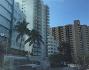 2457 Collins Ave Unit #606, Miami Beach image