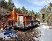 11093 Twin Spruce Road, Golden image