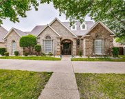2406 N Whitehaven Drive, Colleyville image