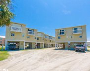 1616 State Highway 180 Unit E 2, Gulf Shores image