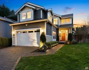 13206 NE 129th Place, Kirkland image