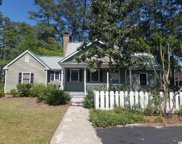 4404 Hitching Post Ln., Murrells Inlet image