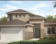 14711 Stillwater Way, Naples image