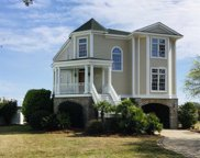 275 Berry Tree Dr., Pawleys Island image