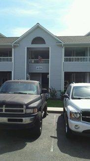 4158 Breezewood Drive Unit #204, Wilmington image