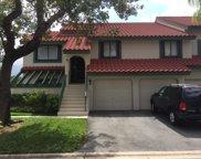 21 Lexington Lane W Unit #E, Palm Beach Gardens image