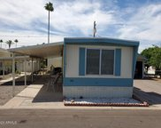 530 S Alma School Road Unit #50, Mesa image