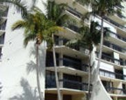 2400 Presidential Way Unit #1006, West Palm Beach image