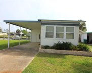 57 Connie, Shell Point image