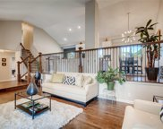 6125 South Jamaica Court, Englewood image