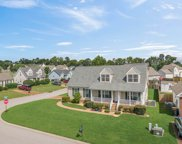 2138 Long Meadow Dr, Spring Hill image