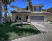 1541 Levi Way, Oxnard image