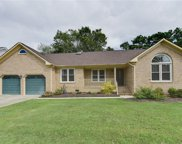821 Parker Road, South Chesapeake image