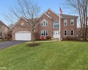 9137 Winding Court, Willow Springs image