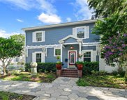 435 10th Avenue Ne, St Petersburg image