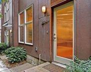 2204 California Avenue SW Unit #B, Seattle image