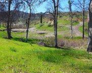 15882 Lower Springs Rd, Redding image