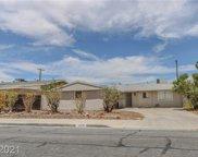 5820 Gordon Avenue, Las Vegas image