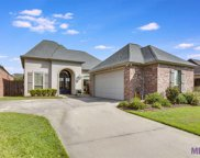 10619 Hill Pointe Ave, Baton Rouge image