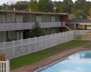 1202 Ridgewood Avenue Unit 2520, Holly Hill image