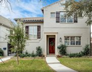 4711 Dexter Avenue, Fort Worth image