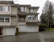 14952 58 Avenue Unit 5, Surrey image