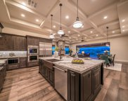 8562 E Nightingale Star Drive, Scottsdale image