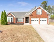 2810 Victoria Park Drive, Buford image