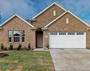 6137 Fall Creek Lane, Fort Worth image