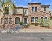 20750 N 87th Street Unit #2107, Scottsdale image