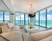 17001 Collins Ave Unit #1501, Sunny Isles Beach image