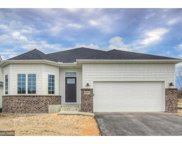 4201 Fisher Bend, Minnetrista image