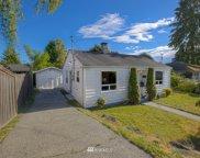 1407 SW Cambridge Street, Seattle image