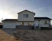 5544 W Sunbury Pl, Kearns image