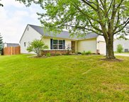 5074 Pine Hill Drive, Noblesville image