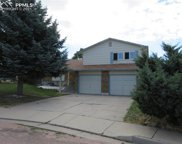 7585 Cabin Ridge Drive, Colorado Springs image